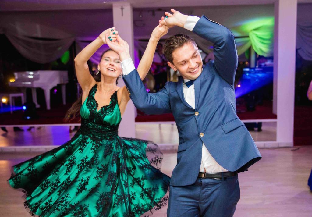 dance ok